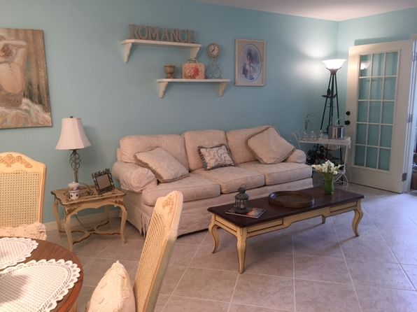 2 bed 2 bath Condo at 21320 Brinson Ave Port Charlotte, FL, 33952 is for sale at 69k - 1 of 15