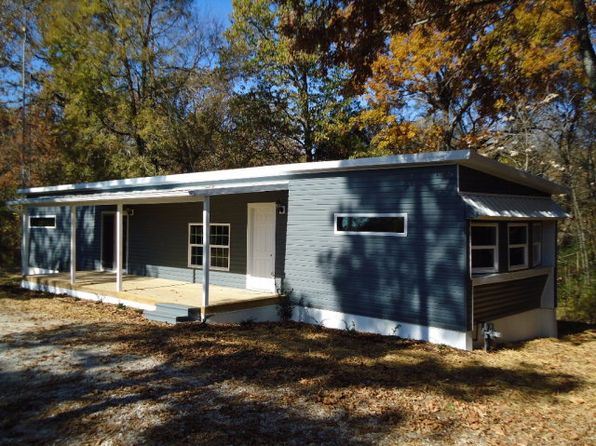 2 bed 2 bath Single Family at 13314 Highway 79 S Mc Kenzie, TN, 38201 is for sale at 40k - 1 of 18