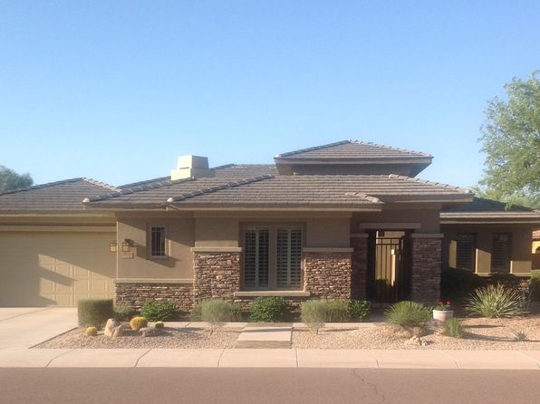 3 bed 4 bath Single Family at 18013 W Narramore Rd Goodyear, AZ, 85338 is for sale at 450k - 1 of 22
