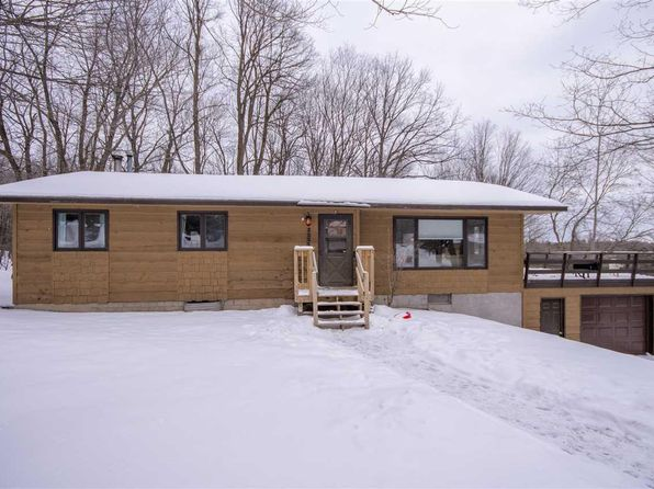3 bed 2 bath Single Family at 1222 N Basswood Ave Duluth, MN, 55811 is for sale at 240k - 1 of 15