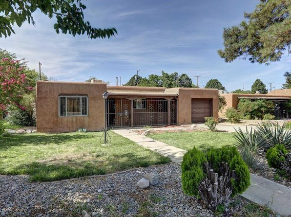 2 bed 1 bath Single Family at 8026 San Juan Rd NE Albuquerque, NM, 87108 is for sale at 130k - 1 of 12