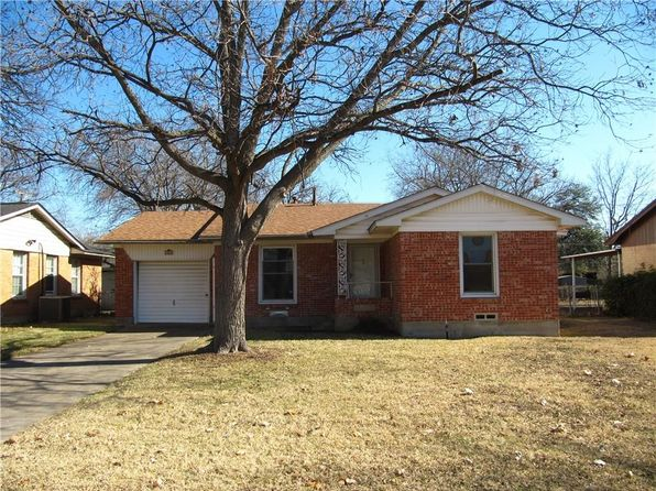 3 bed 1 bath Single Family at 1948 Joan Dr Dallas, TX, 75217 is for sale at 90k - 1 of 19
