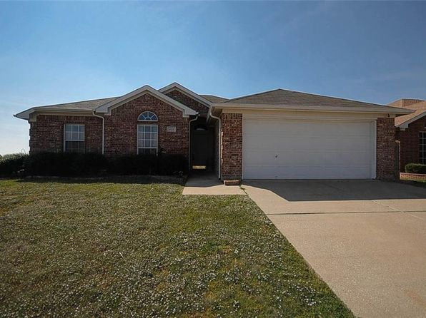 3 bed 2 bath Single Family at 6914 Meadow Bend Dr Arlington, TX, 76002 is for sale at 200k - 1 of 19