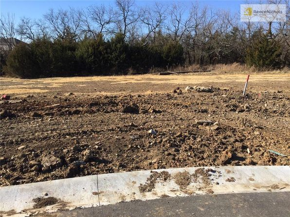 null bed null bath Vacant Land at 20625 113 St Olathe, KS, 66061 is for sale at 125k - 1 of 5