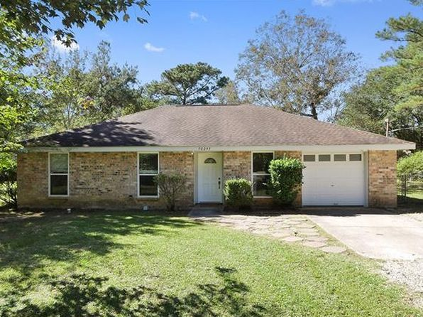 3 bed 2 bath Single Family at 70247 Fuchsia St Abita Springs, LA, 70420 is for sale at 169k - 1 of 14