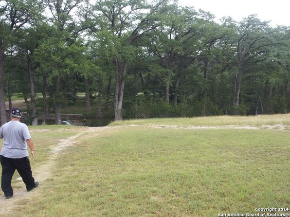 null bed null bath Vacant Land at 0 Paloma Dr Bandera, TX, 78003 is for sale at 7k - 1 of 48