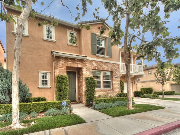 3 bed 3 bath Condo at 130 W Cork Tree Dr Orange, CA, 92865 is for sale at 584k - 1 of 16