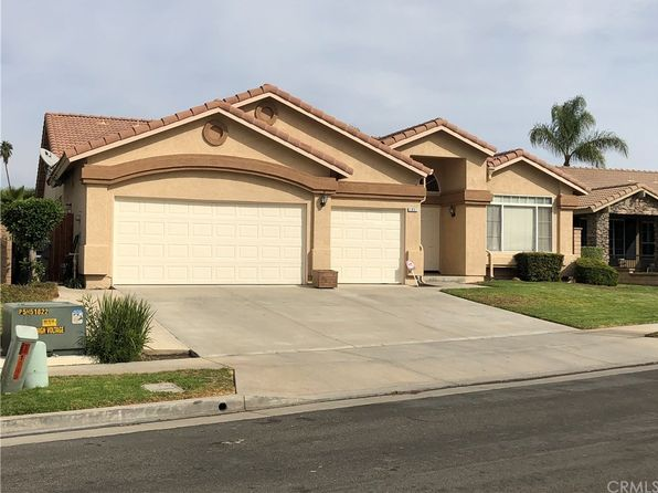 4 bed 3 bath Single Family at 1057 Shadow Crest Cir Corona, CA, 92881 is for sale at 540k - 1 of 5