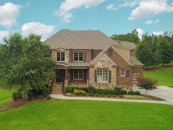 5 bed 6 bath Single Family at 1045 Cascade Run Ct Suwanee, GA, 30024 is for sale at 649k - 1 of 30