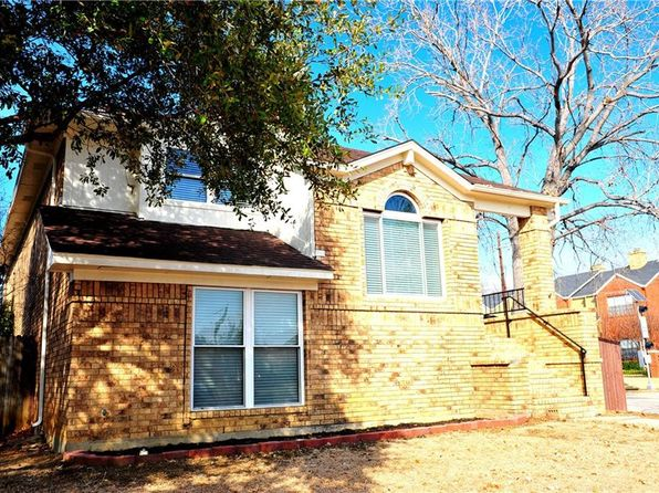 3 bed 2 bath Single Family at 1505 Golden Gate Dr Carrollton, TX, 75007 is for sale at 265k - 1 of 23