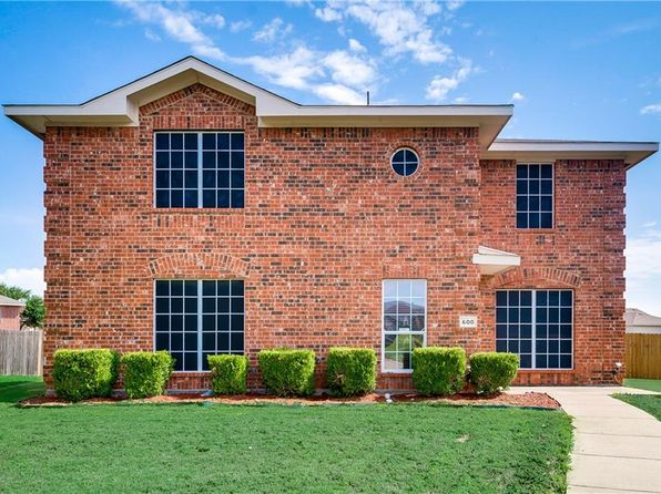 3 bed 3 bath Single Family at 600 Canyon Pl Desoto, TX, 75115 is for sale at 200k - 1 of 22