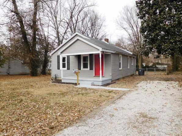 2 bed 1 bath Single Family at 2136 Culverson Ave Evansville, IN, 47714 is for sale at 40k - 1 of 17