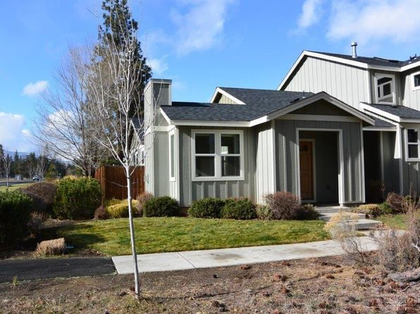 2 bed 2 bath Townhouse at 510 N Hindeman St Sisters, OR, 97759 is for sale at 219k - 1 of 25