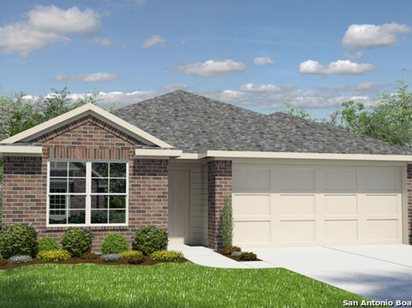 4 bed 2 bath Single Family at 11322 Eagle Tree San Antonio, TX, 78245 is for sale at 185k - 1 of 4
