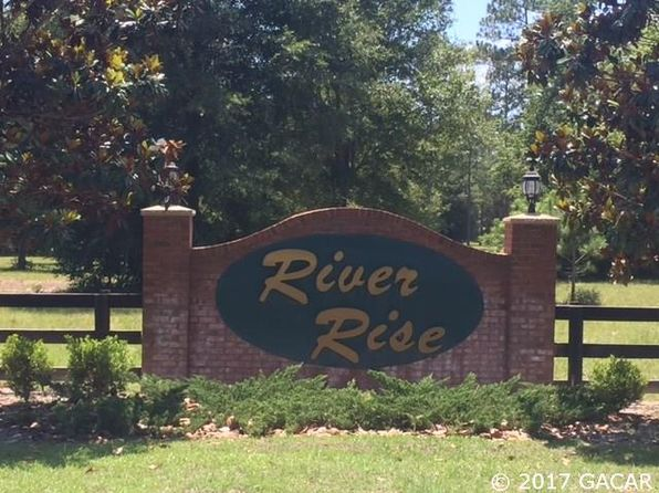null bed null bath Vacant Land at 100 SW Grey Way High Springs, FL, 32643 is for sale at 75k - 1 of 6
