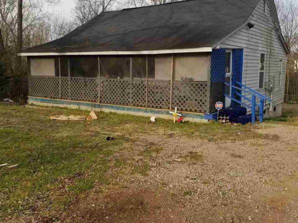 2 bed 1 bath Single Family at 3230 Arlington Ave Bessemer, AL, 35020 is for sale at 30k - 1 of 5