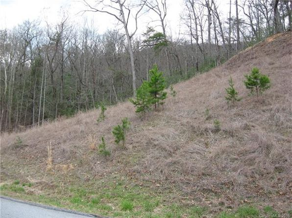null bed null bath Vacant Land at  Lot Lake Lure, NC, 28746 is for sale at 10k - 1 of 7