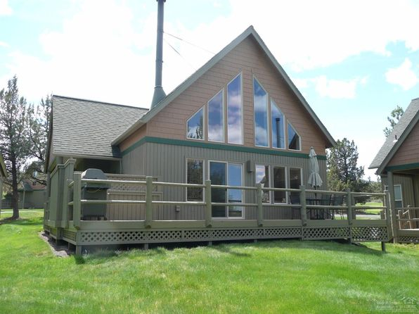 3 bed 2 bath Single Family at 1540 Cinnamon Teal Dr Redmond, OR, 97756 is for sale at 11k - 1 of 3