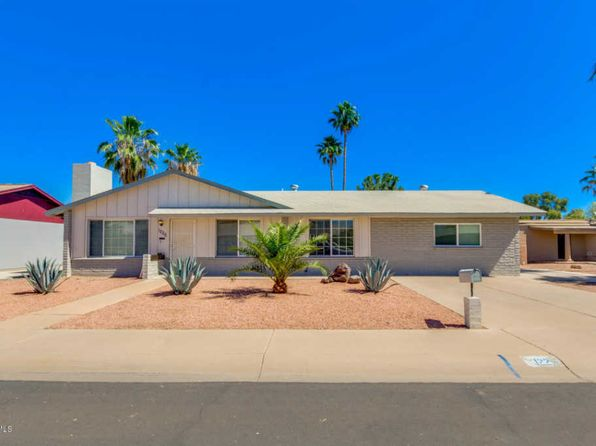 3 bed 2 bath Single Family at 1226 E 9th St Casa Grande, AZ, 85122 is for sale at 155k - 1 of 40