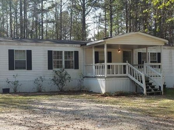 3 bed 2 bath Mobile / Manufactured at 1770 Jacksonville Rd Union Point, GA, 30669 is for sale at 10k - 1 of 8