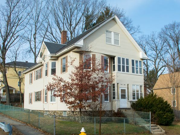 6 bed 2 bath Single Family at 98 Dana Ave Worcester, MA, 01604 is for sale at 280k - 1 of 30