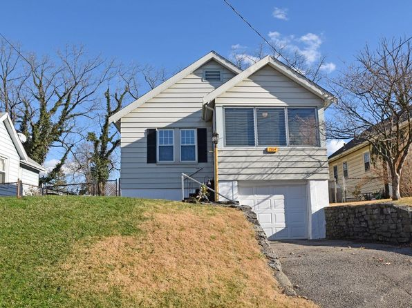 2 bed 1 bath Single Family at 7914 Lake Ave Cincinnati, OH, 45236 is for sale at 138k - 1 of 22