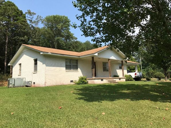 3 bed 2 bath Single Family at 406 Highway 15 S Pontotoc, MS, 38863 is for sale at 149k - 1 of 16