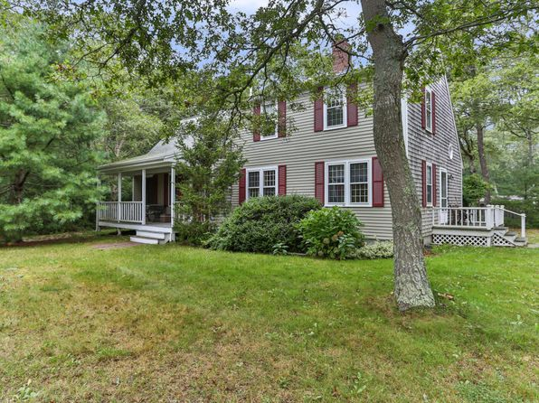 3 bed 2 bath Single Family at 191 Bridle Path Marstons Mills, MA, 02648 is for sale at 325k - 1 of 18
