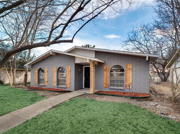3 bed 2 bath Single Family at 8718 Willowbrook Dr Rowlett, TX, 75088 is for sale at 225k - 1 of 24