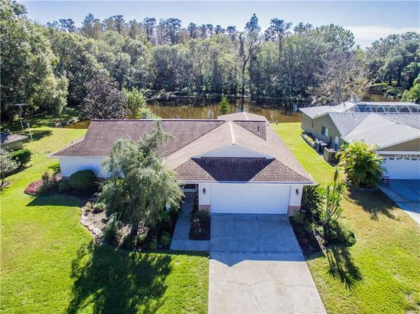 3 bed 2 bath Single Family at 9930 Nicklaus Dr New Pt Richey, FL, 34655 is for sale at 219k - 1 of 23