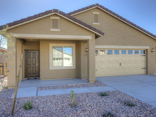 3 bed 2 bath Single Family at 22413 W MORNING GLORY ST BUCKEYE, AZ, 85326 is for sale at 216k - 1 of 12