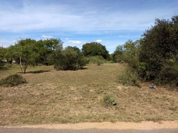 null bed null bath Vacant Land at 749 750 Venus St Kingsland, TX, 78639 is for sale at 8k - 1 of 3