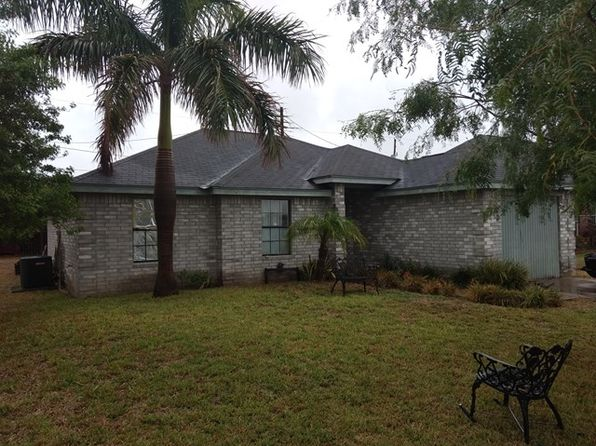3 bed 2 bath Single Family at 1812 Magdalena Ave Mission, TX, 78572 is for sale at 90k - 1 of 7