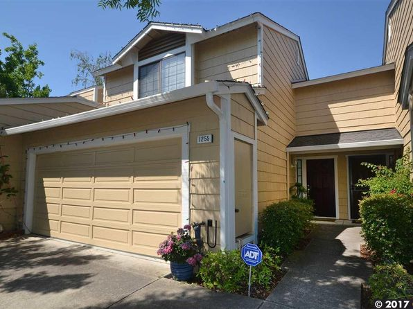 3 bed 3 bath Townhouse at 1255 Oak Ridge Ln Pinole, CA, 94564 is for sale at 465k - 1 of 15