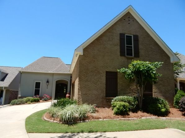 4 bed 3 bath Single Family at 753 Danforth Dr Madison, MS, 39110 is for sale at 295k - 1 of 7