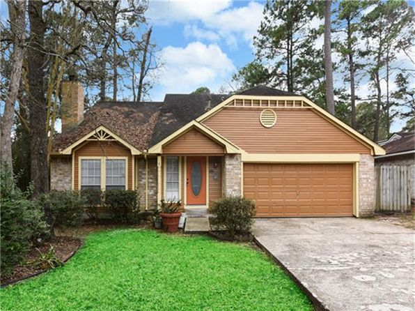 4 bed 3 bath Single Family at 8 Morning Forest Ct Spring, TX, 77381 is for sale at 225k - 1 of 30