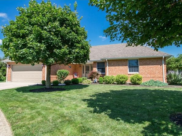 3 bed 2 bath Single Family at 333 Orchard Dr Greenville, OH, 45331 is for sale at 245k - 1 of 50