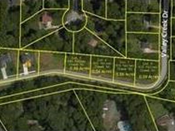 null bed null bath Vacant Land at 914 VALLEY CREEK DR STONE MOUNTAIN, GA, 30083 is for sale at 35k - 1 of 5