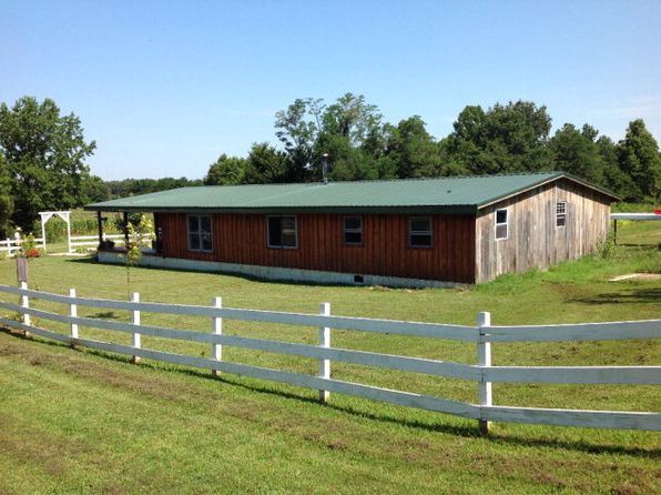 3 bed 1 bath Single Family at 436 Reeds Levee Rd Mc Kenzie, TN, 38201 is for sale at 175k - 1 of 28
