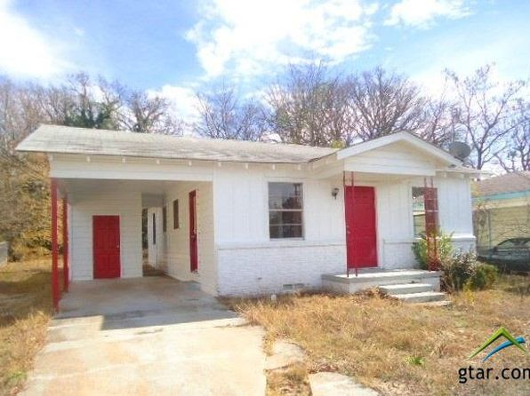 3 bed 1 bath Single Family at 916 S Bennett Ave Tyler, TX, 75701 is for sale at 60k - 1 of 15