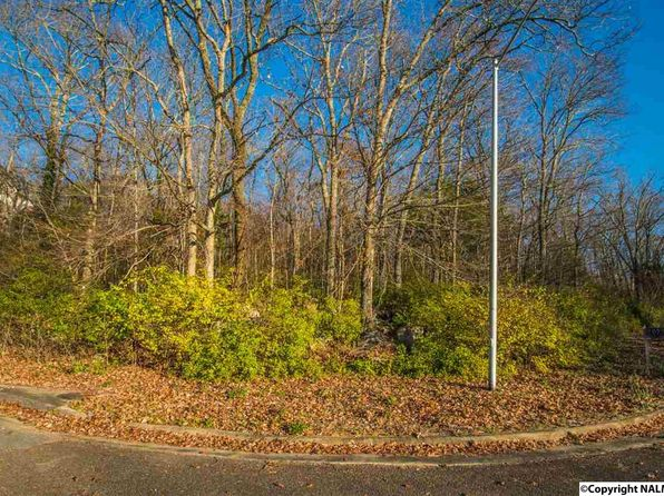 null bed null bath Vacant Land at 2625 SPICEWOOD TRL SE Huntsville, AL, null is for sale at 55k - 1 of 7