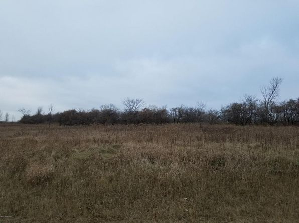 null bed null bath Vacant Land at  Xxx 714th St Lake City, MN, 55041 is for sale at 50k - 1 of 3