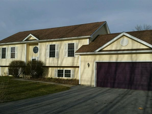 4 bed 2 bath Single Family at 4 Canamak W Grand Isle, VT, 05458 is for sale at 250k - 1 of 30