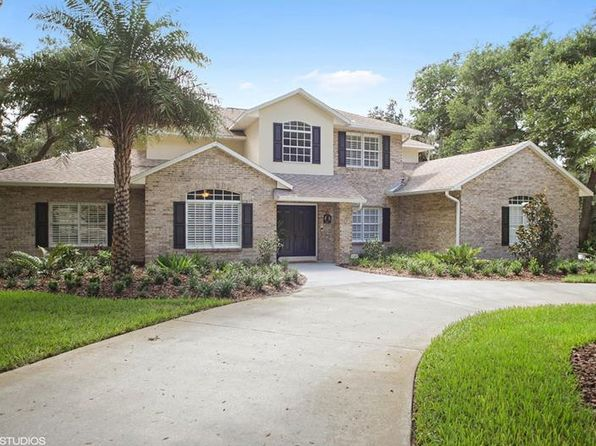 5 bed 3 bath Single Family at 3641 Thompson Rd Lake Mary, FL, 32746 is for sale at 550k - 1 of 25