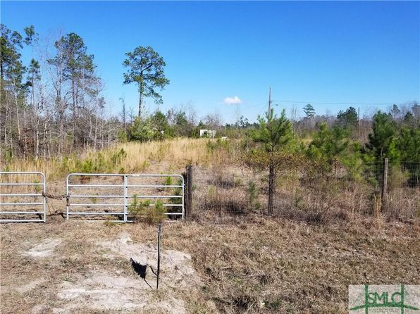 null bed 1 bath Vacant Land at 1093 Rahn Station Rd Rincon, GA, 31326 is for sale at 200k - 1 of 3
