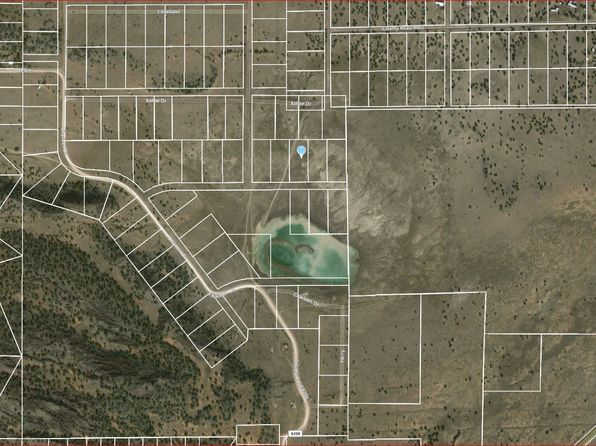 null bed null bath Vacant Land at  Kellee Dr Concho, AZ, 85924 is for sale at 2k - 1 of 19