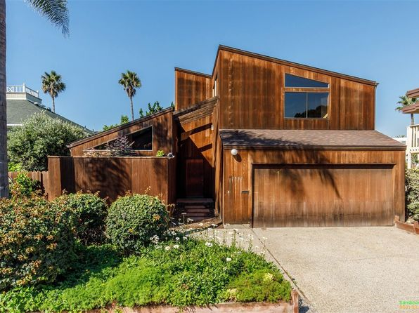 2 bed 3 bath Single Family at 1730 Coast Blvd Del Mar, CA, 92014 is for sale at 3.10m - 1 of 6