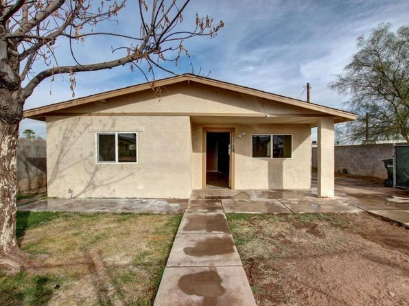 2 bed 1 bath Single Family at 1720 E Wood St Phoenix, AZ, 85040 is for sale at 140k - 1 of 23