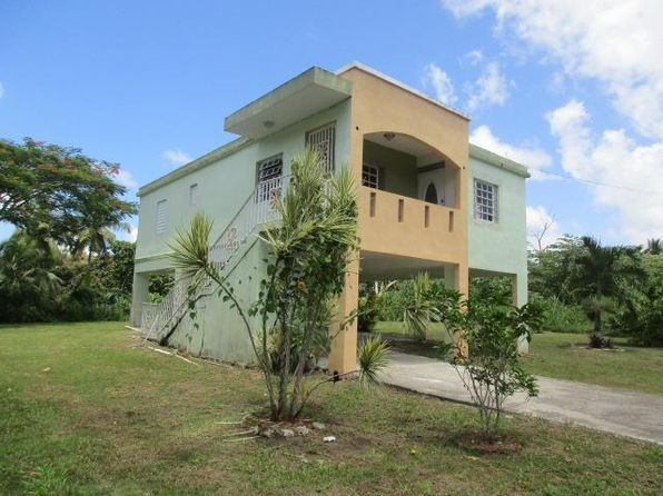 3 bed 2 bath Single Family at  Los Martinez Trujillo Alto, PR, 00976 is for sale at 108k - 1 of 4
