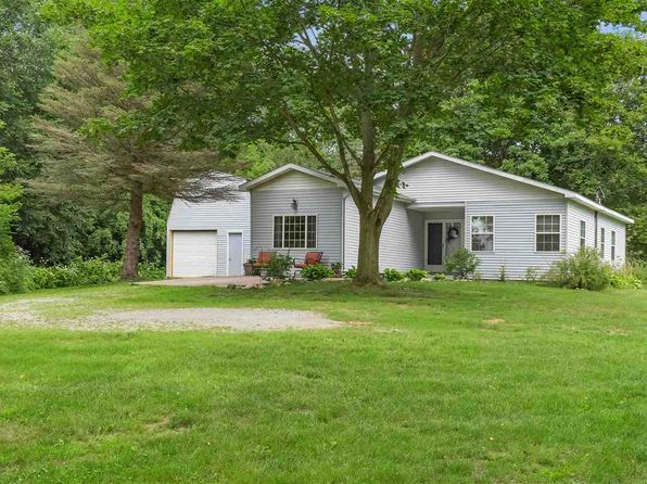 3 bed 2 bath Single Family at 2601 N Dettman Rd Jackson, MI, 49201 is for sale at 155k - 1 of 33